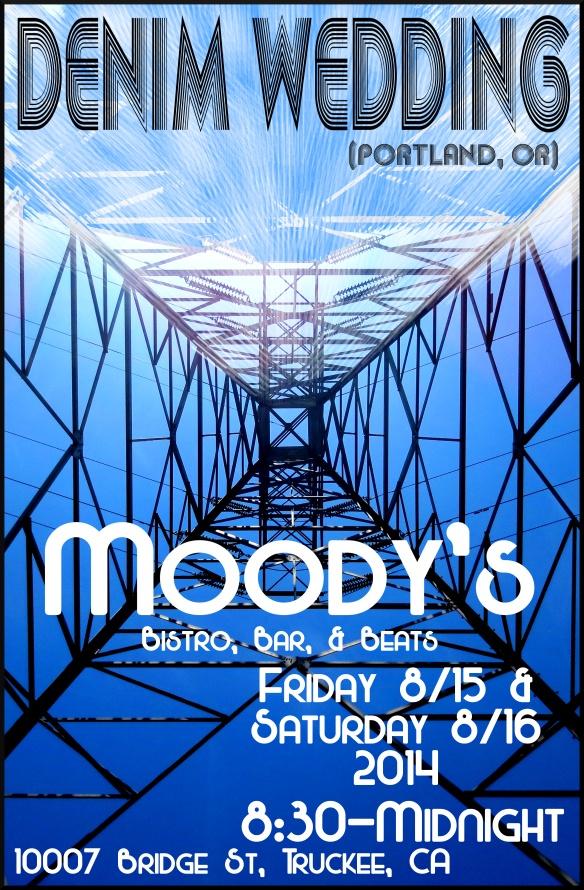 moody's 8-15